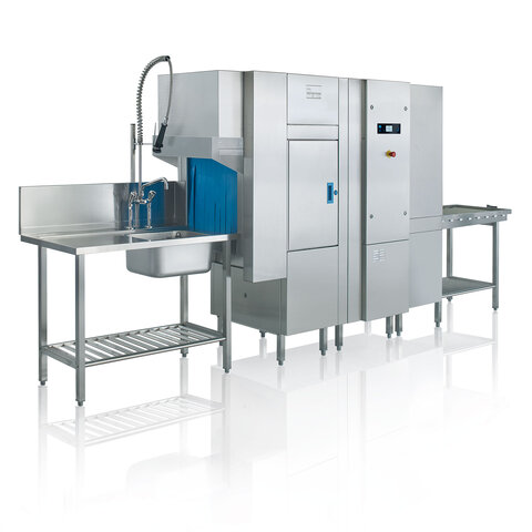Lave-vaisselle UPster K-S 200